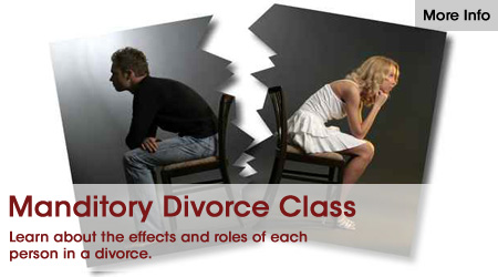divorce-slider