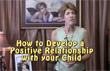 Things Parents Should Do for their Children